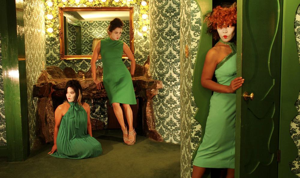 green door_sm