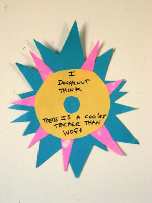 i doughnut