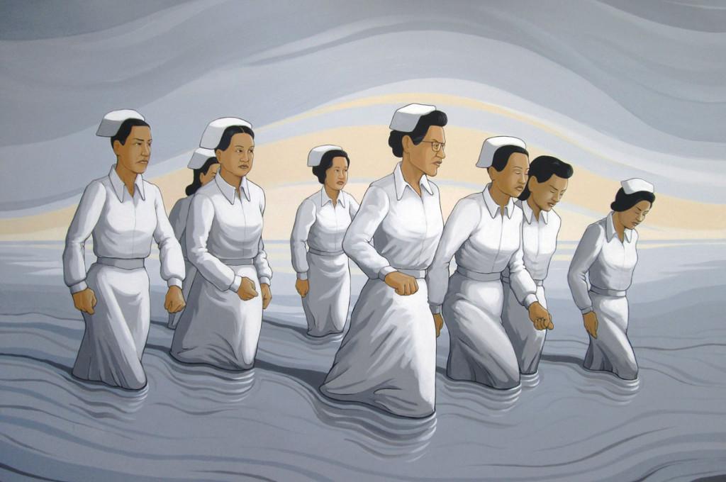 macarthur-nurses-vi-1024x680