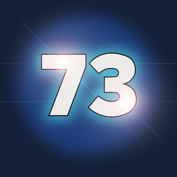 73-sm