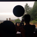 preclipse