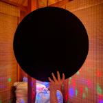 preclipse1